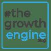 #GrowthEngineBlog