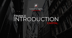 GE - INTRODUCTION Capital - BLOG