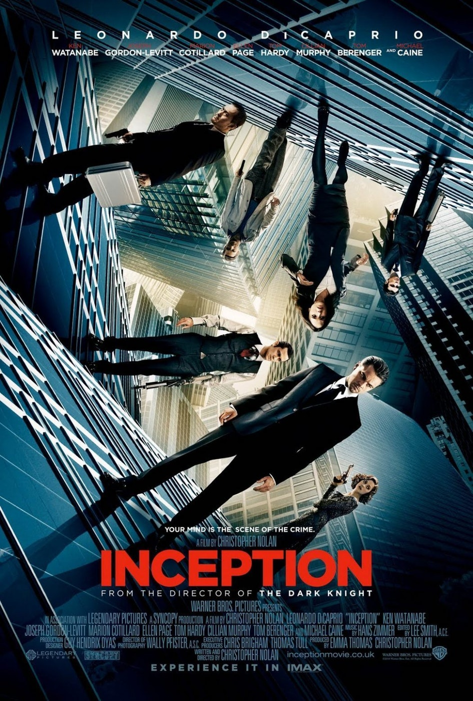 Inception_IMAX_ONE-SHEET-1050x1556