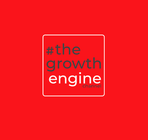 growth-engine-resources-channel
